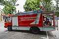 Ubud Bali HINO-Dutro-fire-appliance-03.jpg