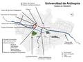 UdeA-Mapa Medellin.png