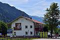 Uderns - Gemeindeamt - II.jpg