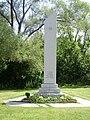 Ukrainian Canadian Memorial Park.jpg