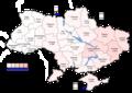 Ukrainian parliamentary election 2007 (CPU)v.PNG