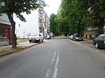 Ul.Na Zaspe - panoramio.jpg