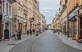 Ulica Dluga in Bydgoszcz.jpg
