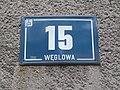 Ulica Węglowa, Gdynia - 001.JPG