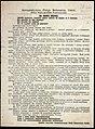 Ulotka KPRP 1920.jpg