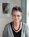 Ulrike Poppe.jpg