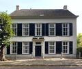 Ulvenhoutselaan 15, Breda 1.png