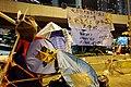 Umbrella Revolution (15409122093).jpg