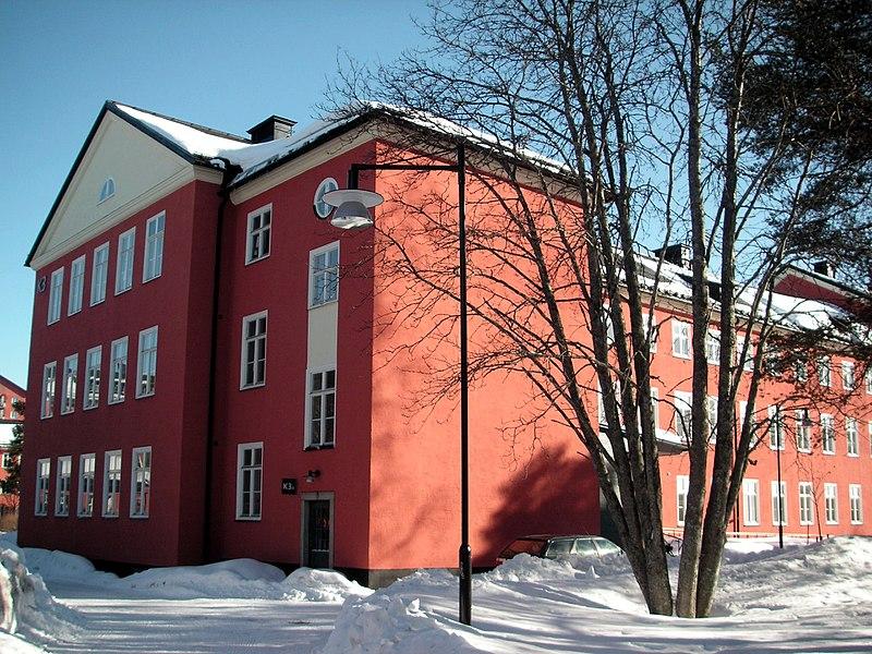 File:Umedalens sjukhus (K3).JPG