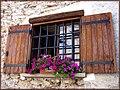 Una finestra sulla valle per guardare e da guardare - panoramio.jpg