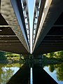 Under the Bridge (32951952104).jpg
