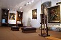 Une salle du musée de Toul.jpg