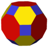 Uniform polyhedron-43-t012.png