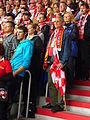Union Berlin fans.JPG