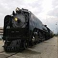 Union Pacific Steam Engine 844 (35730018235).jpg