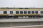 Union Pearson Express view from Highway 401.jpg