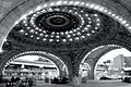 Union station Pittsburgh.jpg