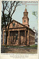 Unitarian Church Summit NJ 1907.jpg