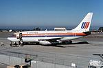 United Airlines Boeing 737-200 Silagi-1.jpg
