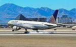 United Airlines Boeing 757-222 N514UA (cn 24839-305) (5714097347).jpg