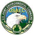 United States Army Environmental Command - logo.JPG