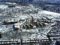 Université de Montréal - Vue aérienne.jpg