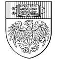 University of Chicago Press logo.jpg