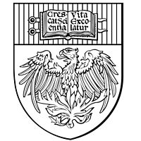 University of Chicago Press logo.jpg