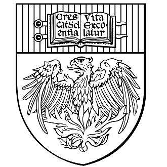 University of Chicago Press - University of Chicago Press imprint