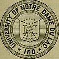 University of Notre Dame seal (3).jpg