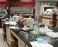 University of Southern Indiana Health Professions lab.jpg