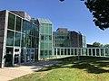University of Toledo Center for the Visual Arts.jpg