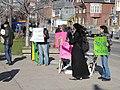 University of Toronto pro-life protest 5.jpg