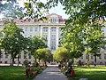 University of medicine timisoara.jpg
