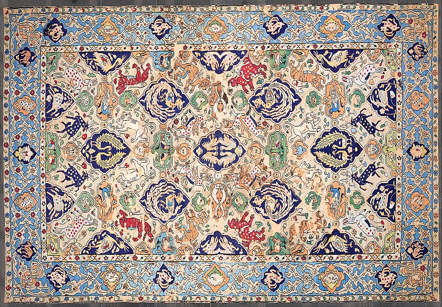 islamic art - image 7