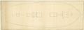 Unknown Brig (no date) RMG J7559.png