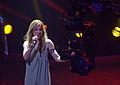 Unser Song für Dänemark - Sendung - Emmelie de Forest-2539.jpg
