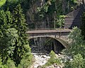 Untere Wattinger Brücke Reuss Wassen UR 20160811-jag9889.jpg