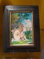 Unterlinden-Théodore Deck-Naïade au repos (1).jpg