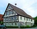 Untermuenkheim Rathaus 20070515.jpg