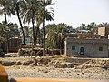 Upper Egypt home style.jpg