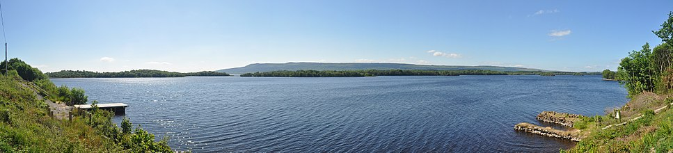 Upper lough erne panorama1