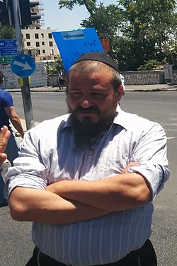 Uri revach - Israeli jurnalist.jpg