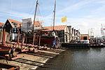 Urk - 2012 -015 - Werf Hakvoort-001.JPG
