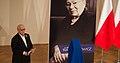 Uroczystość nadania Sali Kolumnowej w Kancelarii Premiera imienia Anny Walentynowicz (3).jpg