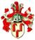 Usedom-Wappen Hdb.png