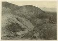 Utgrävningar i Teotihuacan (1932) - SMVK - 0307.e.0048.tif