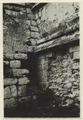 Utgrävningar i Teotihuacan (1932) - SMVK - 0307.f.0132.tif