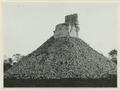 Utgrävningar i Teotihuacan (1932) - SMVK - 0307.j.0026.tif