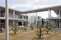 Uto Elementary School 01.jpg